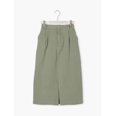カツラギタイトスカート