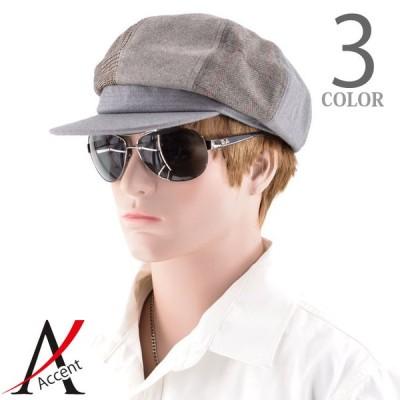 キャスケット 帽子 メンズ クレイジー パターン キャスケット サイズ調整可能