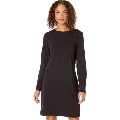 マウンテンカーキス Mountain Khakis レディース ワンピース ワンピース・ドレス Sterling Dress Classic Fit Black