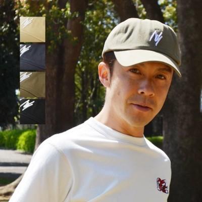 インプルーブ improve TESTIFY ワークキャップ キャップ 帽子 ブランド NY Three D Cap メンズ レディース 男女兼用 オールシーズン