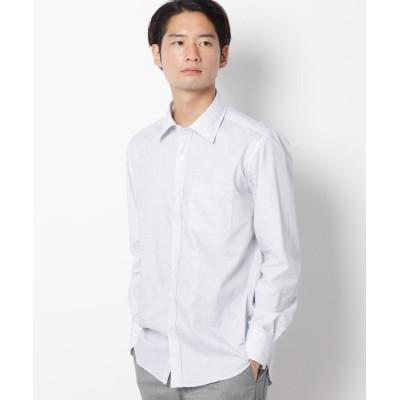 Orobianco(Men)(オロビアンコ(メンズ)) ドレスプリントシャツ