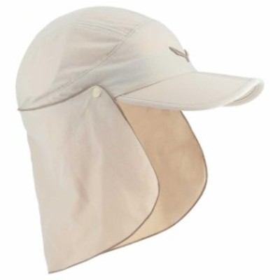 salewa サレワ アウトドア 男性用ウェア 帽子 salewa puez-detachable-neck-gait