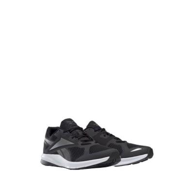 リーボック メンズ スニーカー シューズ Endless Road 2.0 Running Shoe BLACK/WHITE/CDGRY6