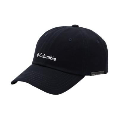 コロンビア(Columbia) メンズ レディース サーモン パスキャップ Salmon Path TM Cap COLUMBIA NAVY PU5486 425 帽子 キャップ 日よけ カジュアル アウトドア