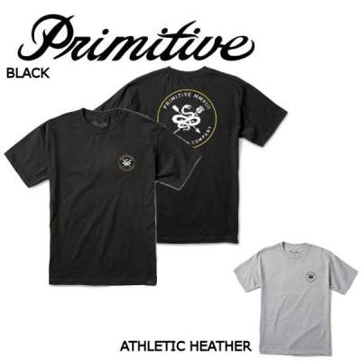 プリミティブ Primitive メンズ 半袖Tシャツ ティーシャツ トップス HONOR TEE
