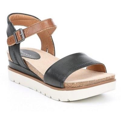 ジョセフセイベル レディース サンダル シューズ Clea 01 Leather Sandals