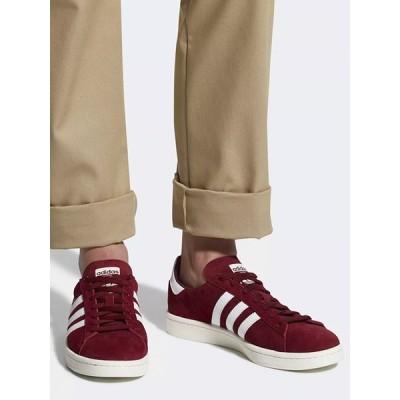 adidas originals campus アディダス オリジナルス スニーカー キャンパス メンズ レディース 靴 カジュアル ランニング シューズ 通学 通勤 ストリート BZ0087