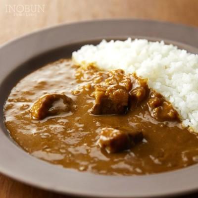 NISHIKIYA KITCHEN ゴルゴンゾーラビーフカレー レトルト にしきやキッチン