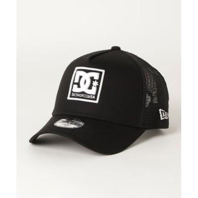 ムラサキスポーツ / DC/ディーシー キッズ キャップ GDBHA03003 KIDS 帽子 > キャップ