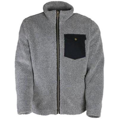 ペンドルトン メンズ ジャケット・ブルゾン アウター Pendleton Riverrock Jacket