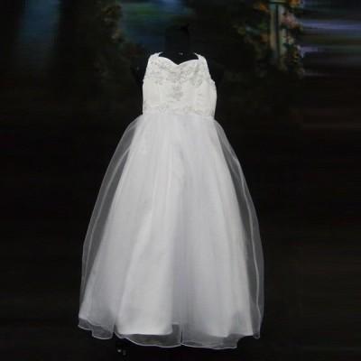 子供ドレス 商品番号:ncw8932