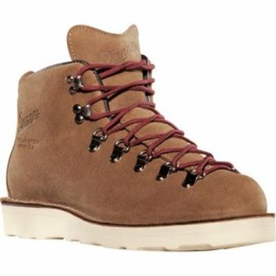 ダナー カジュアルシューズ Mountain Light Boot - Mens
