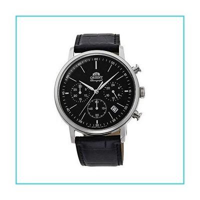 Orient Casual Watch RA-KV0404B10B【並行輸入品】