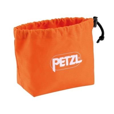 ペツル (Petzl) コードテック ポーチ