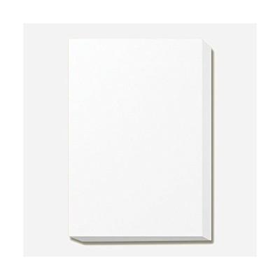 ヘイコー 箱 デラックス 白無地ボックス H-21 26.2x36.3x4cm 10枚