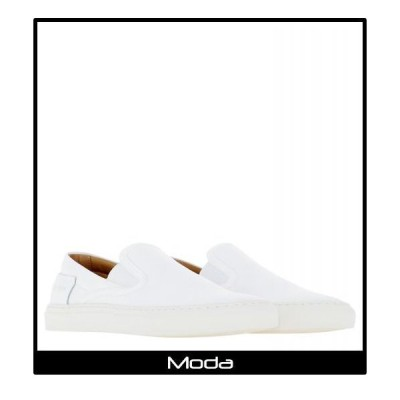 Common Projects コモンプロジェクト スニーカー