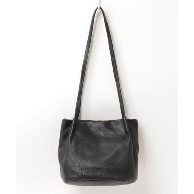 UNBILLION / タシナミ TASINAMI / TA-0030 WOMEN バッグ > ショルダーバッグ