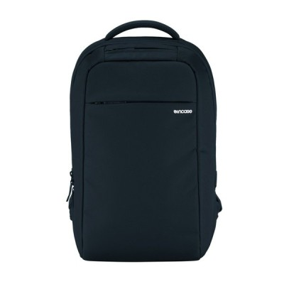 インケース リュック INCO100279-NVY おしゃれ INCASE メンズ 可愛い レディース リュックサック バックパック ノートPC 通勤 通学 かわいい MacBook Pro