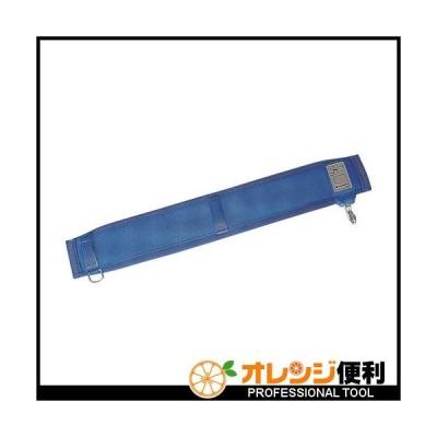 藤井電工 ツヨロン サポータベルト 青色 AL-100-HD 【273-7108】