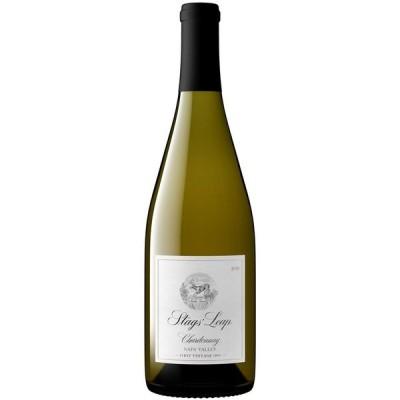 STAGS LEAP スタッグスリープ シャルドネ 750 ml 白ワイン ナパバレー ナパヴァレー