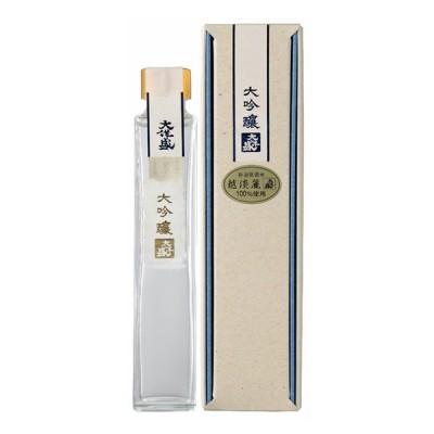 日本酒 大洋盛 大吟醸 200ml 1本 新潟県 大洋酒造