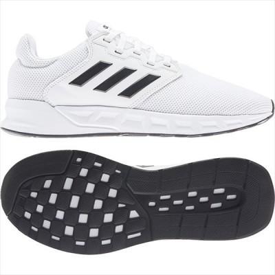 (代引不可)adidas(アディダス) FX3762-FX3762 SHOWTHEWAY M