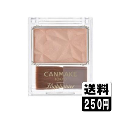 【送料250円】キャンメイク ハイライターH L01 シャンパンゴールド