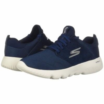 スケッチャーズ SKECHERS レディース ランニング・ウォーキング シューズ・靴 go run focus Navy