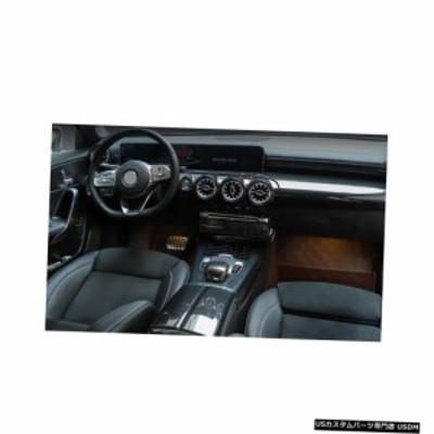 輸入カーパーツ Lsrtw2017 for Mercedes Benz A Class A200 A180 Car Central