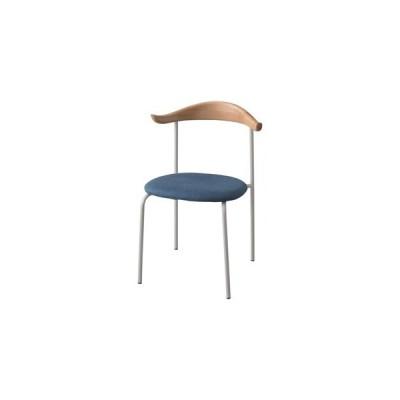 チェア 椅子/1脚/幅56 高さ78