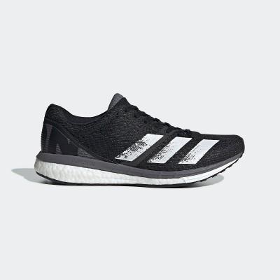 adidas (アディダス) adizeroBoston8w 24.5cm . レディース EBD57 EG1168