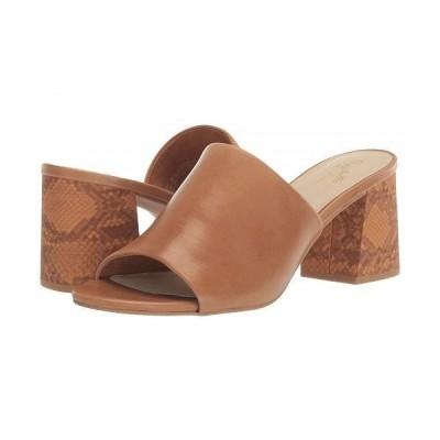 Seychelles セイシェルズ レディース 女性用 シューズ 靴 ヒール Commute - Tan/Python