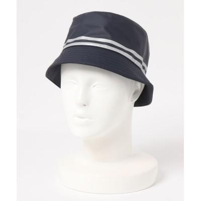 ADAM ET ROPE' / 【AIGLE】RAIN HAT(KIDS) KIDS 帽子 > ハット