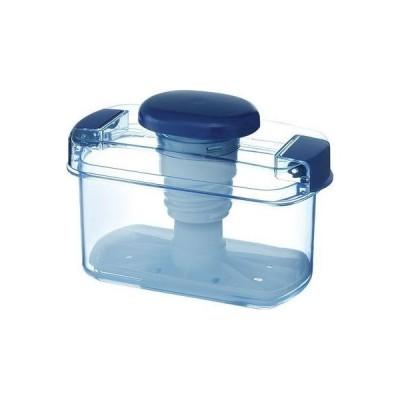 リス 4971881133247 簡易漬物器 ハイペット S-10(漬物容器)