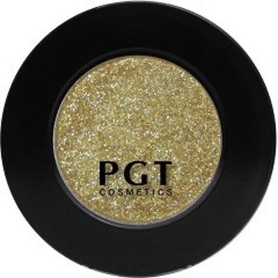 パルガントン スパークリングアイシャドウ SE115 ゴールド(1コ入)[アイカラー]