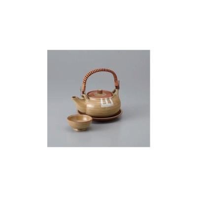 土瓶蒸し 土瓶  丸型土瓶むし(DG−7) 土瓶蒸し 直火可 陶器 急須型 土瓶