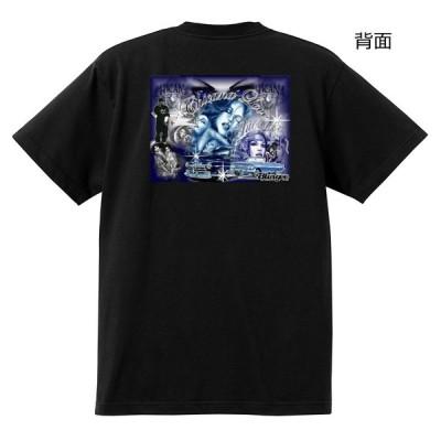 ローライダー Tシャツ 77 黒 ギャングミューラル シボレー フリートライン ボム メキシコ メキシカン パチューコ チカーノ