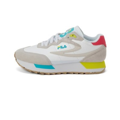 1RM01687D155 PROJECT 7 MODULUS WHITE PINK 619235-0001