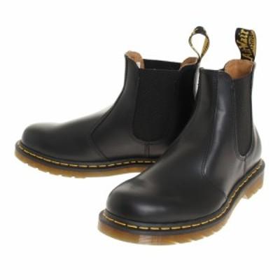 ドクターマーチン(Dr.MARTENS)ブーツ 2976 YS チェルシーブーツ 22227001 カジュアルシューズ(Men…