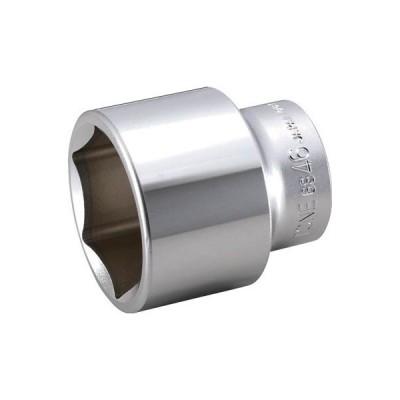 TONE(株)TONE ソケット(6角) 30mm 6S30(コード3964141)