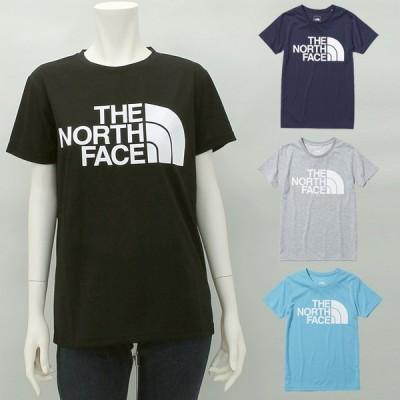 ノースフェイス THE NORTH FACE ショートスリーブカラードームティー S/S Color Dome Tee 半袖Tシャツ NTW32133 レディース 国内正規品