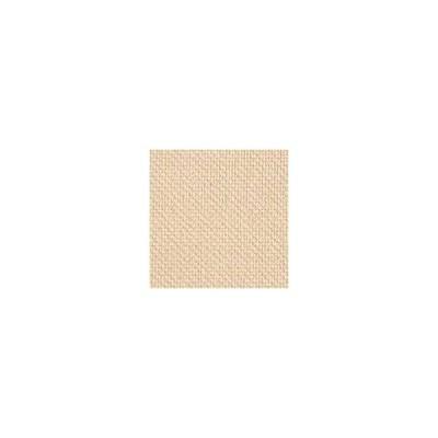 壁紙 クロス をご自分で貼ってみませんか?リリカラ 壁紙 ジャパン LV-1209(1m)10m以上1m単位で販売