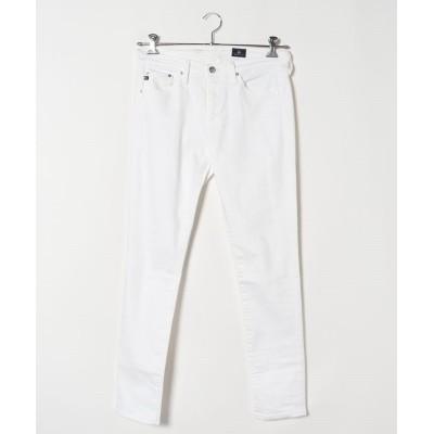 【AG Jeans】 PRIMA WHITE レディース メーカー指定色 28 AG Jeans
