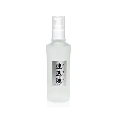 頭皮用化粧水【迷迭塊 (めいてつかい)】