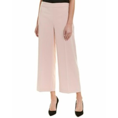 Vince ヴィンス ファッション パンツ Vince Camuto Pant 2 Pink