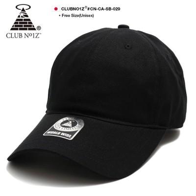 キャップ クラブノイズ CLUB NO1Z