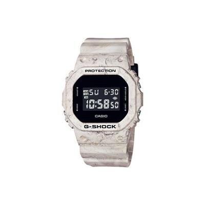 G-SHOCK DW-5600WM-5JF [カシオ ジーショック 腕時計] Accessories