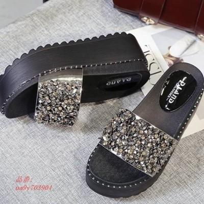 サンダル シューズ レディース カジュアル かわいい ママファッション 靴 ファッション おしゃれ