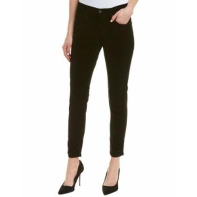 James Jeans ジェームスジーンズ ファッション パンツ James Jeans Twiggy Black Ankle Cut 30 Black