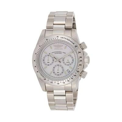 腕時計 インヴィクタ インビクタ 24768 Invicta Men's Connection Quartz Watch with Stainless-Steel